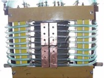 Various-medium-high-frequency-transformer