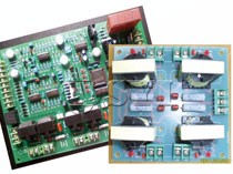 06Medium-high-frequency-control-panel
